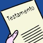 testamento www.abogados-en-alicante.es