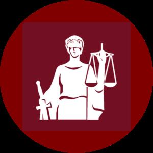 logo-blanco-www.abogados-en-alicante.es