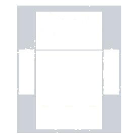App Android Tus Abogados en Alicante