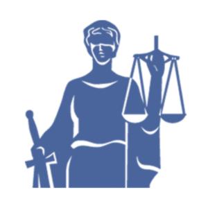 Calero & Florez Tus abogados en Alicante