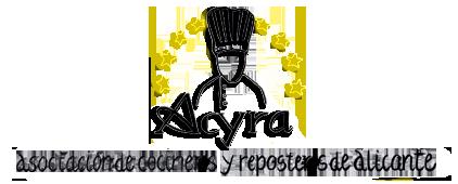 logoacyraweb4