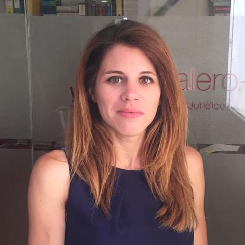 Tamara-Funes-Beltrán-Calero & Flórez-Tus-abogados-en-alicante