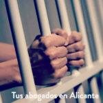 Prisión Preventiva – La prisión preventiva en España