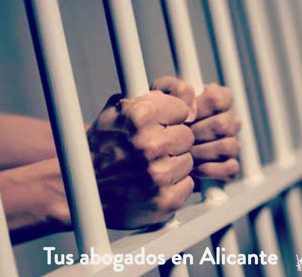 Prision Preventiva en España requisitos y todo lo que necesitas saber sobre ella