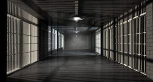 La cadena perpetua o prisión perpetua revisable si existe España, te explicamos como funciona