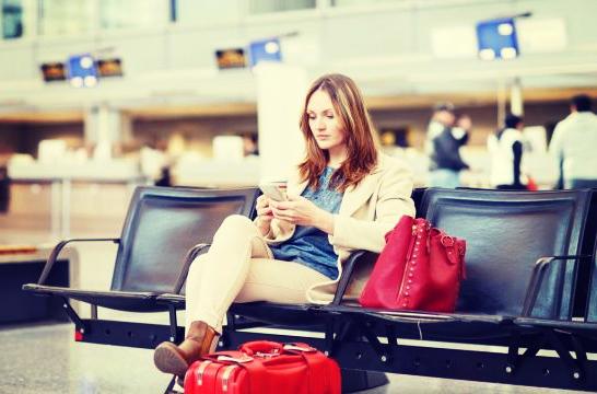 Como reclamar retraso vuelo, te damos todos los consejos para reclamar ante un retraso de tu vuelo o una cancelación del vuelo.