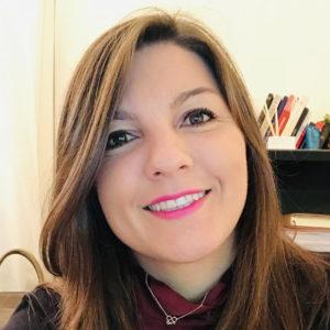Francesca Corvi Abogados en Alicante