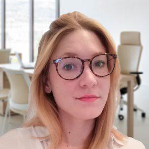 Maria Yeray Perez Abogada Alicante