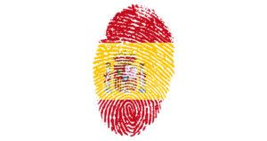 Como obtener Nacionalidad Española FB
