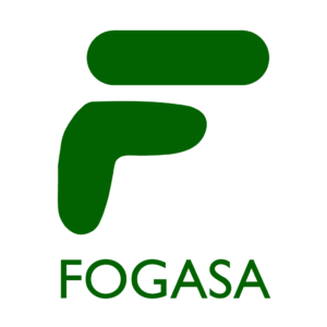 Calculadora Fogasa