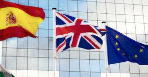 Nueva Tarjeta de Residencia Reino Unido