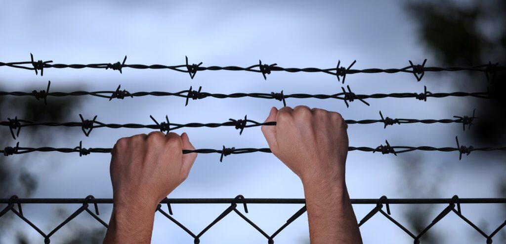 Libertad Condicional cómo conseguirla